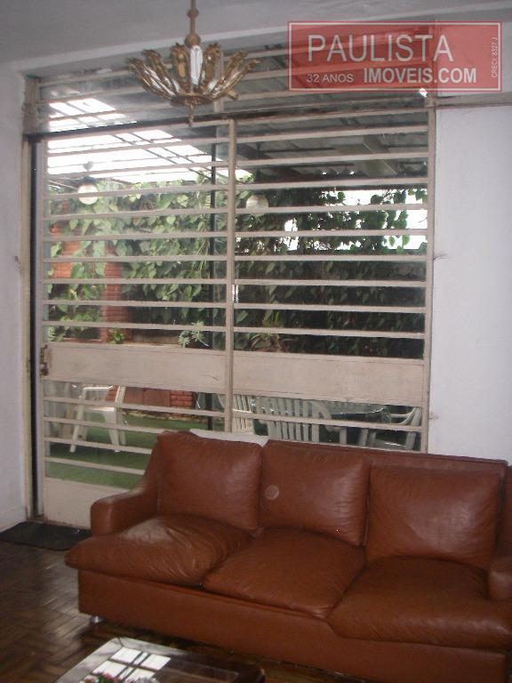 Casa 4 Dorm, Planalto Paulista, São Paulo (SO1775) - Foto 9