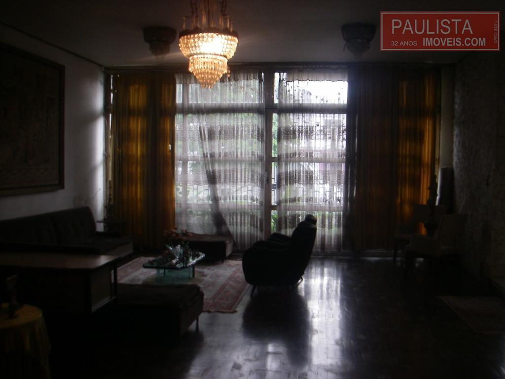 Casa 4 Dorm, Planalto Paulista, São Paulo (SO1775) - Foto 11