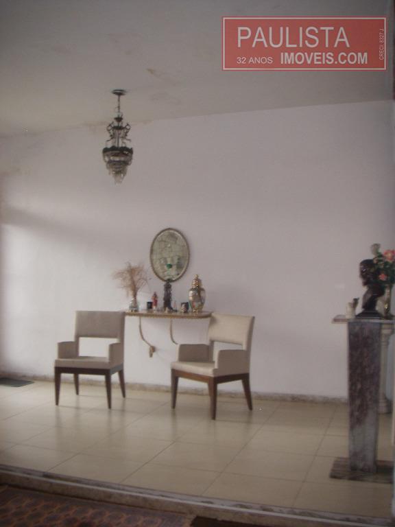 Casa 4 Dorm, Planalto Paulista, São Paulo (SO1775) - Foto 12
