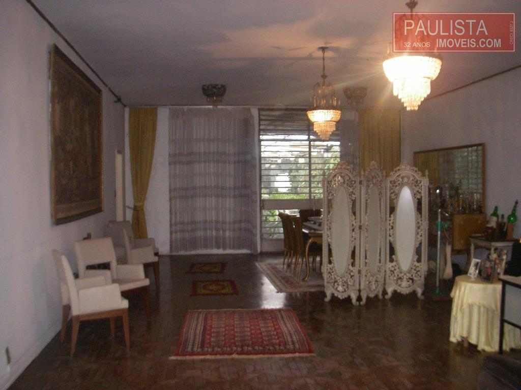 Casa 4 Dorm, Planalto Paulista, São Paulo (SO1775) - Foto 2