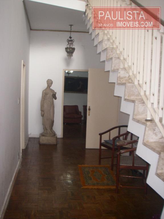 Casa 4 Dorm, Planalto Paulista, São Paulo (SO1775) - Foto 13