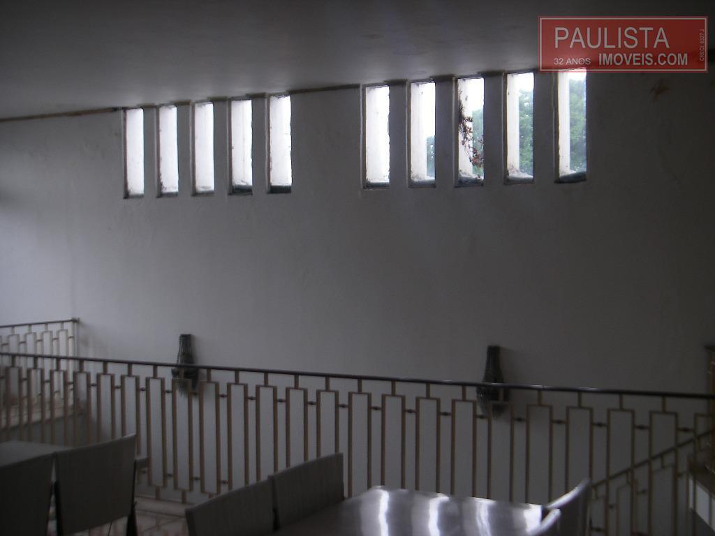 Casa 4 Dorm, Planalto Paulista, São Paulo (SO1775) - Foto 17