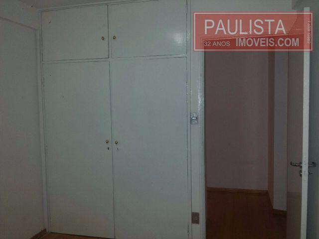 Apto 2 Dorm, Vila Mariana, São Paulo (AP13974) - Foto 12