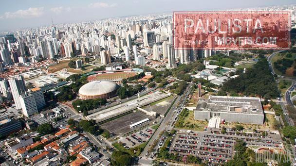 Apto 2 Dorm, Vila Mariana, São Paulo (AP13974) - Foto 13