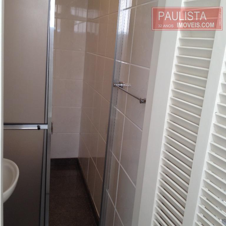 Apto 3 Dorm, Jardim Paulista, São Paulo (AP13976) - Foto 13