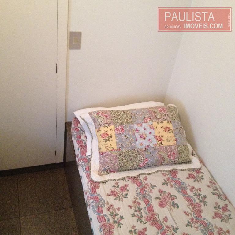 Apto 3 Dorm, Jardim Paulista, São Paulo (AP13976) - Foto 14