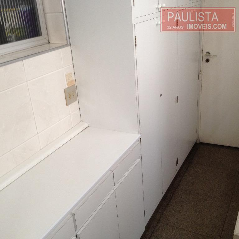Apto 3 Dorm, Jardim Paulista, São Paulo (AP13976) - Foto 20