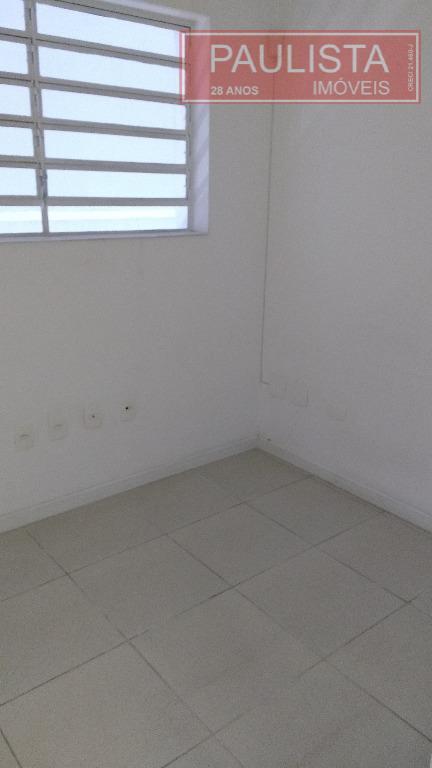 Casa, Campo Belo, São Paulo (SO1783) - Foto 17