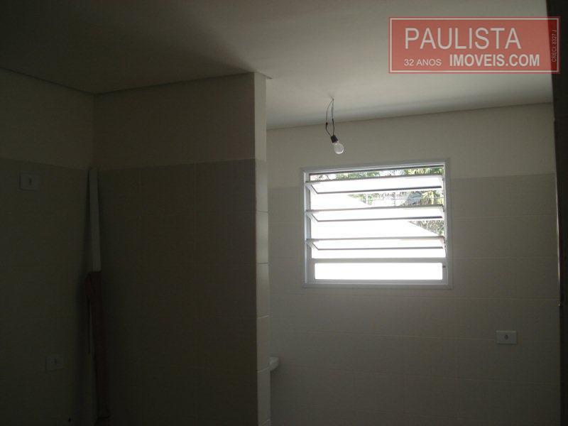 Paulista Imóveis - Casa 3 Dorm, Vila Campo Grande - Foto 5