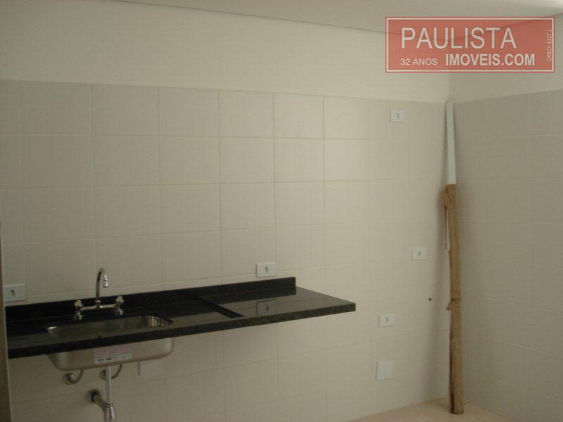 Paulista Imóveis - Casa 3 Dorm, Vila Campo Grande - Foto 6
