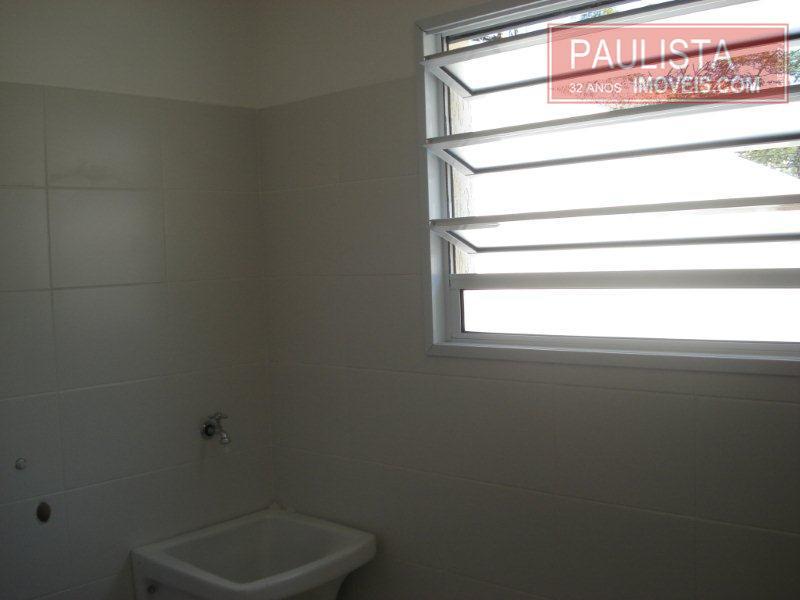Paulista Imóveis - Casa 3 Dorm, Vila Campo Grande - Foto 7