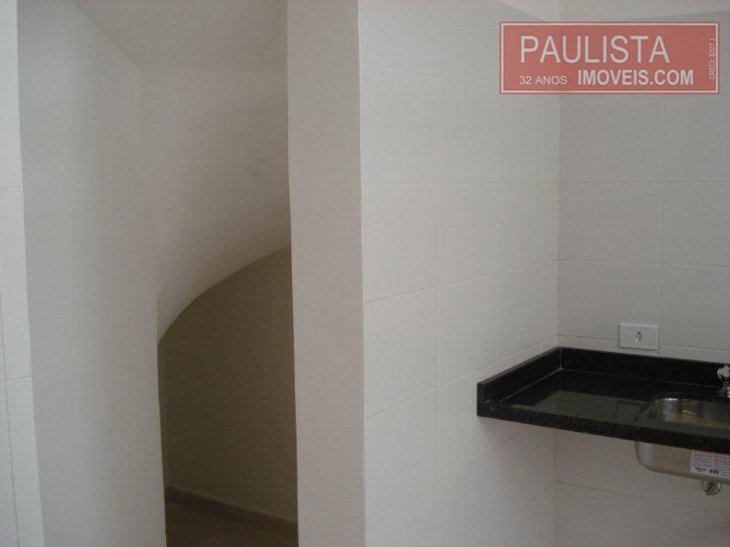 Paulista Imóveis - Casa 3 Dorm, Vila Campo Grande - Foto 9
