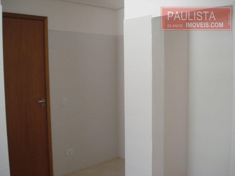 Paulista Imóveis - Casa 3 Dorm, Vila Campo Grande - Foto 10