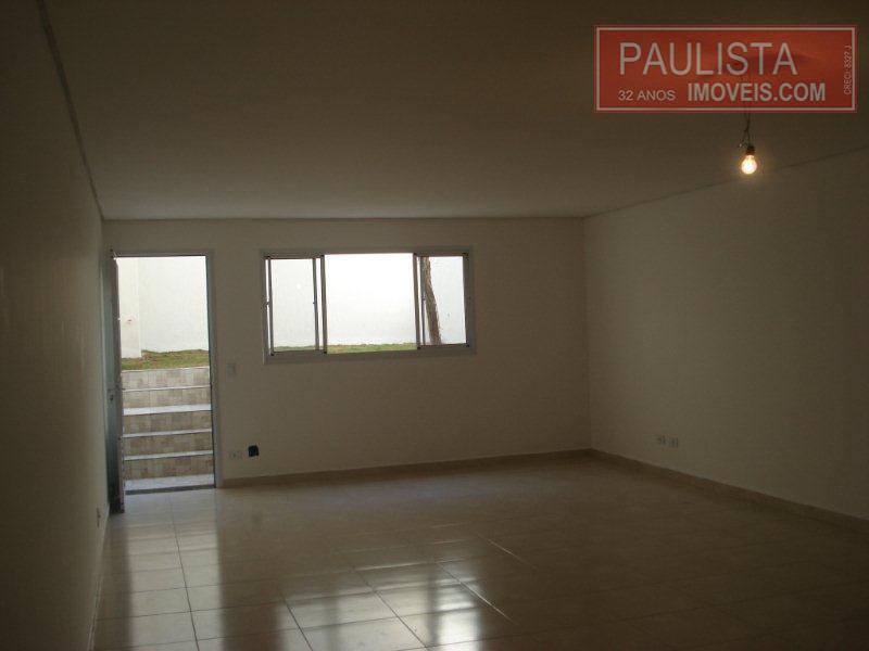 Paulista Imóveis - Casa 3 Dorm, Vila Campo Grande - Foto 11