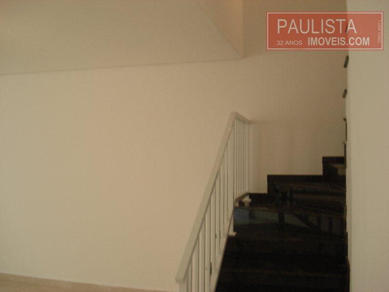 Paulista Imóveis - Casa 3 Dorm, Vila Campo Grande - Foto 12