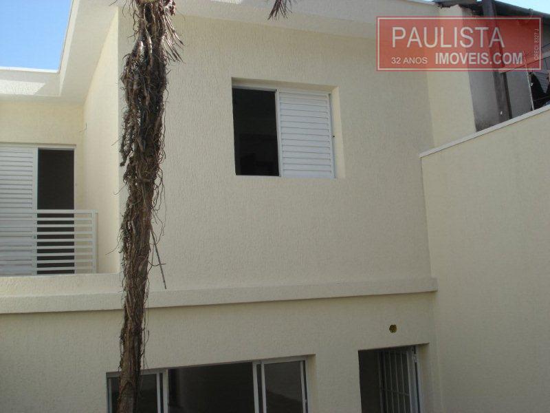 Paulista Imóveis - Casa 3 Dorm, Vila Campo Grande - Foto 18