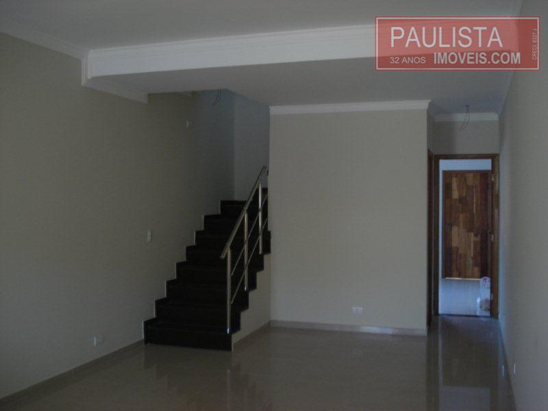 Paulista Imóveis - Casa 3 Dorm, Vila Campo Grande - Foto 19