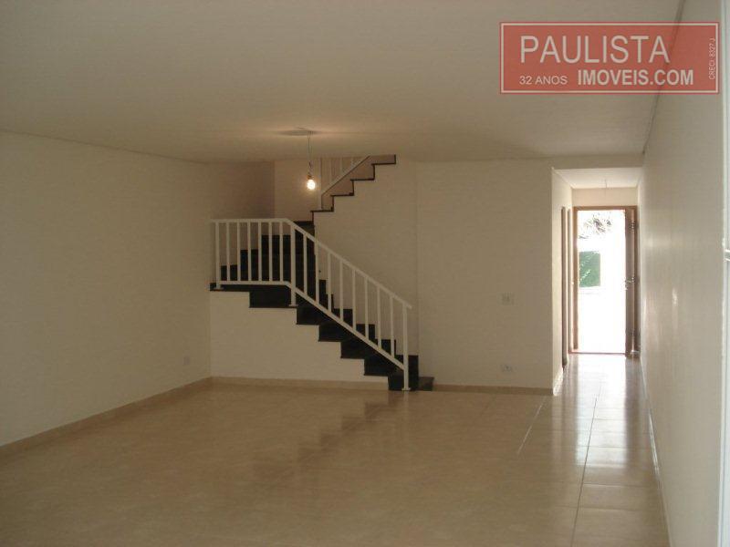 Paulista Imóveis - Casa 3 Dorm, Vila Campo Grande - Foto 20