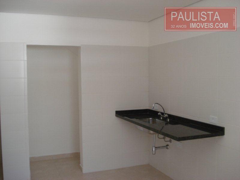 Casa 3 Dorm, Vila Campo Grande, São Paulo (SO1780) - Foto 8