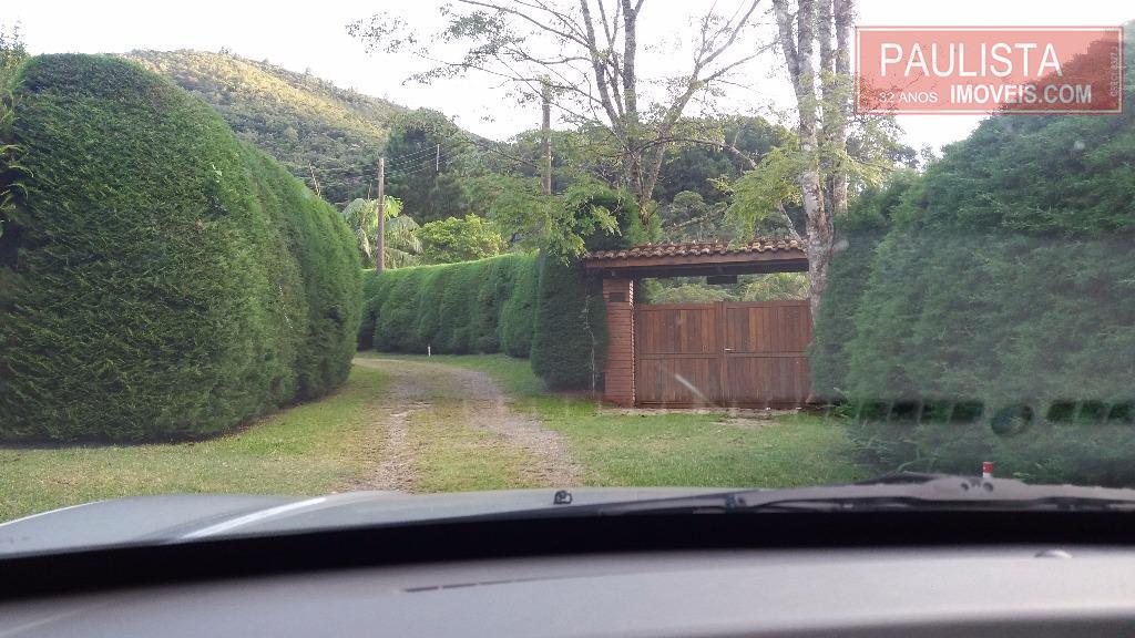Casa 4 Dorm, Eugênio Lefevre, Santo Antônio do Pinhal (CA1316)