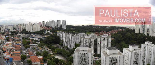Apto 3 Dorm, Jardim Taquaral, São Paulo (AP14111) - Foto 4