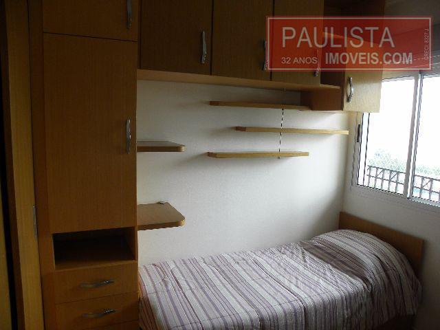 Apto 3 Dorm, Jardim Taquaral, São Paulo (AP14111) - Foto 10