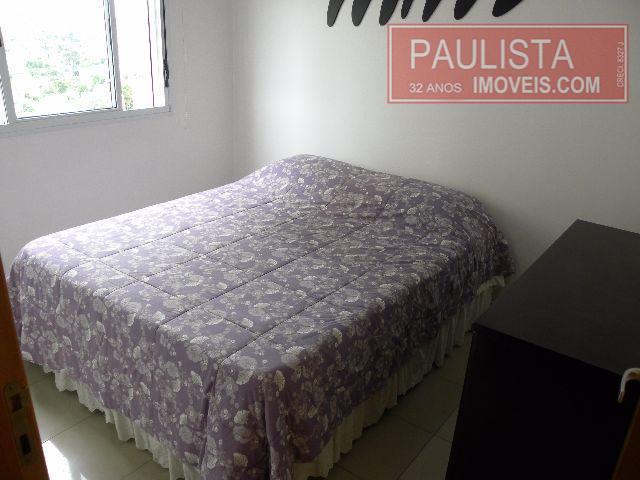 Apto 3 Dorm, Jardim Taquaral, São Paulo (AP14111) - Foto 7