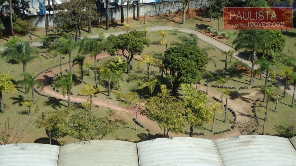 Apto 3 Dorm, Alto da Boa Vista, São Paulo (AP14116) - Foto 4