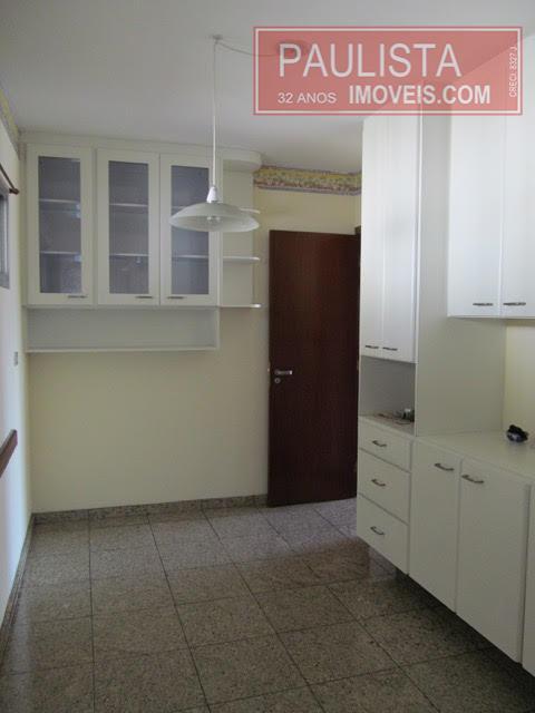 Apto 4 Dorm, Campo Belo, São Paulo (AP14193) - Foto 19