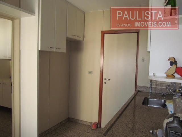 Apto 4 Dorm, Campo Belo, São Paulo (AP14193) - Foto 20