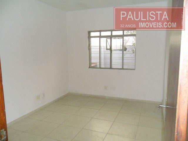 Casa 3 Dorm, Vila Parque Jabaquara, São Paulo (CA1338) - Foto 3