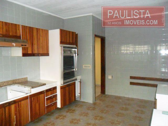 Casa 3 Dorm, Vila Parque Jabaquara, São Paulo (CA1338) - Foto 4