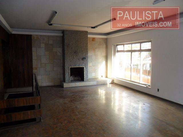 Casa 3 Dorm, Vila Parque Jabaquara, São Paulo (CA1338) - Foto 5