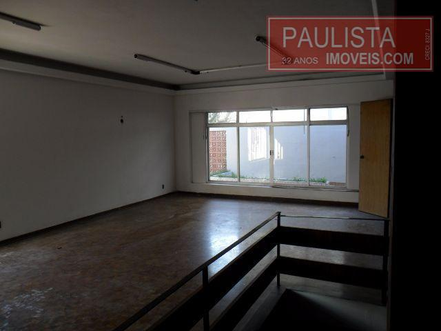 Casa 3 Dorm, Vila Parque Jabaquara, São Paulo (CA1338) - Foto 7