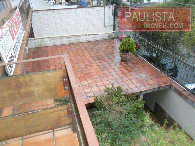 Casa 3 Dorm, Vila Parque Jabaquara, São Paulo (CA1338) - Foto 8