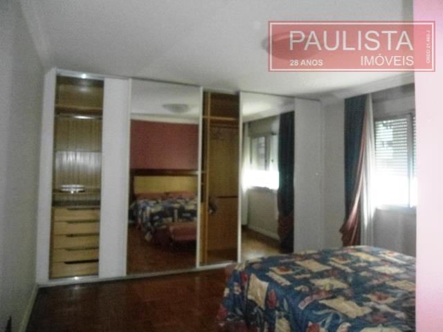 Paulista Imóveis - Apto 2 Dorm, Itaim Bibi - Foto 13