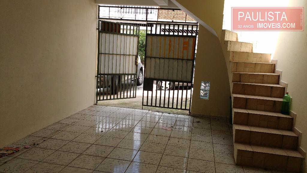 Casa 2 Dorm, Jardim Bichinhos, São Paulo (CA1358)