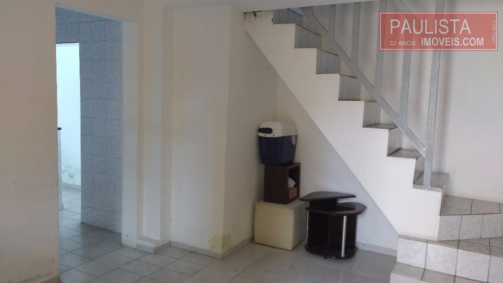 Casa 2 Dorm, Jardim Bichinhos, São Paulo (CA1358) - Foto 2