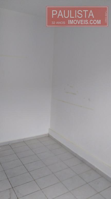 Casa 2 Dorm, Jardim Bichinhos, São Paulo (CA1358) - Foto 5