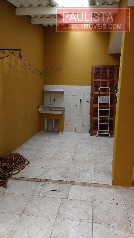 Casa 2 Dorm, Jardim Bichinhos, São Paulo (CA1358) - Foto 16