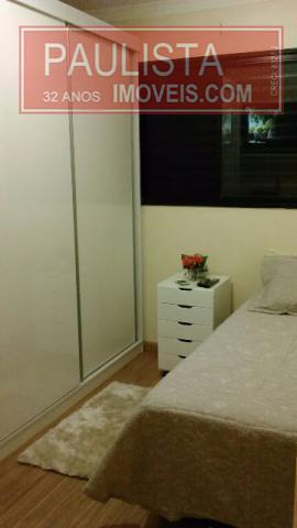 Paulista Imóveis - Apto 3 Dorm, Interlagos - Foto 7