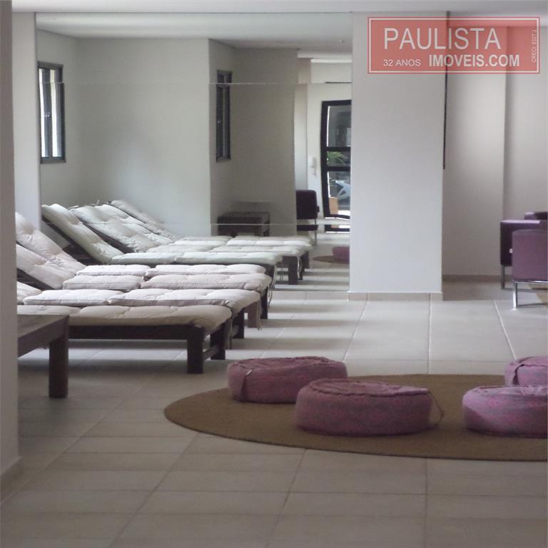 Paulista Imóveis - Apto 3 Dorm, Interlagos - Foto 13