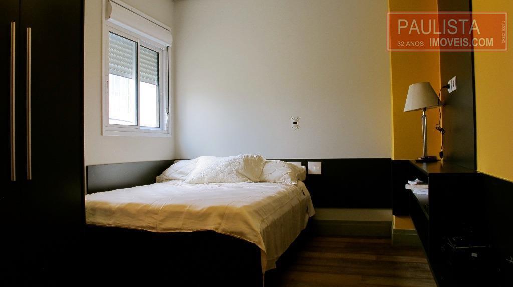 Cobertura 4 Dorm, Jardim Marajoara, São Paulo (CO0327) - Foto 6