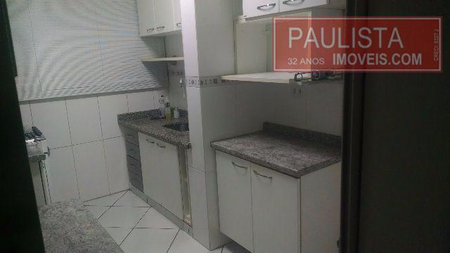 Apto 3 Dorm, Vila Alexandria, São Paulo (AP14320) - Foto 6