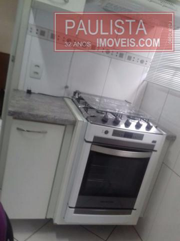Apto 3 Dorm, Vila Alexandria, São Paulo (AP14320) - Foto 7