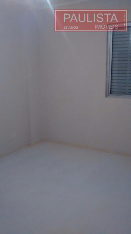 Paulista Imóveis - Apto 2 Dorm, Granja Julieta - Foto 9