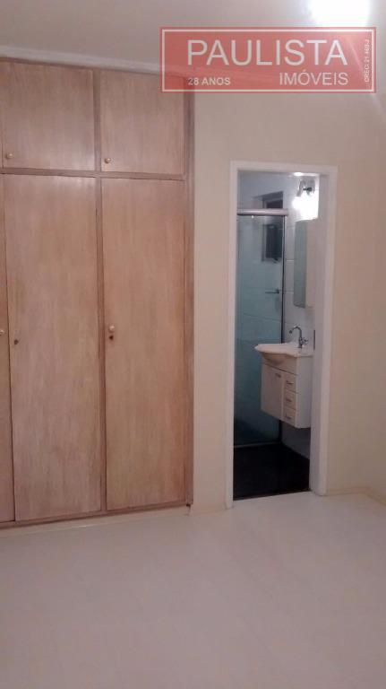 Paulista Imóveis - Apto 2 Dorm, Granja Julieta - Foto 7