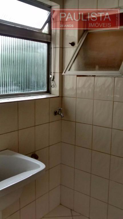 Paulista Imóveis - Apto 2 Dorm, Granja Julieta - Foto 13