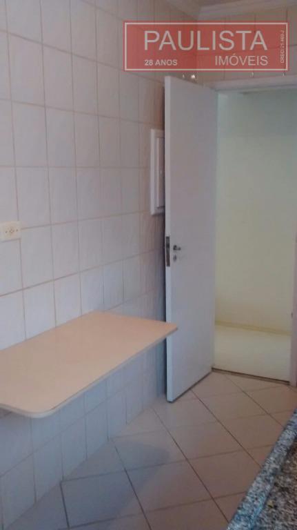 Paulista Imóveis - Apto 2 Dorm, Granja Julieta - Foto 12