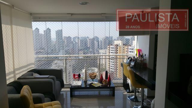 Apto 2 Dorm, Vila Andrade, São Paulo (AP14491) - Foto 8